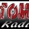 Keith Richards stompradio.com 04 01 14 3 hour soul show