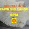 Fawn Big Canoe @ CTRL ROOM - Feb 7 2018