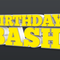 P3ST0n3 Domme Bday Bash 2013-06-16