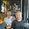 Beatrice Finauro w/ Discipula @Radio Raheem Milano