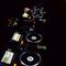 DJ Battle Mix