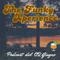 Podcast di The Funky Xperience su AM RADIO del 02.06.2018