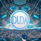 Dirty House Mix- Melbourne Bounce & Dirty Dutch | DJ Duda