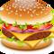 Burger Beats