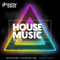 House Music 2019 by (DJosster Beat) Mix. 4