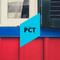 POOLcast 027 - Nitz