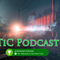 The Inner Circle Podcast Ep. 92 - Microsoft wants AA Pubs, AW2 In Phil's Hands & $10B From Gaming