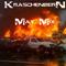 Kraschenbern May Mix