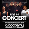Blackstreet X Mya X Case @ The O2 Academy Birmingham 29th March 2018