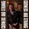 COBWEBS AND STRANGE #85 [2012-11-13]