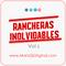 Demo Pack Remixes - Rancheras inolvidables vol 2 by MarioDjOriginal