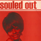 Souled Out part 1
