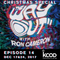 KCOD • THE WAY OUT with Ron Cameron • EPISODE 14 • Christmas Special