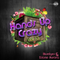 Hands Up Crazy Vol. 13 mixed By DJane BlueEyes & DJane Aurora