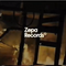 Zepa Records - 18/2/2019