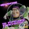 DJ Infinitee-To Infinitee & Beyond! (Vol. 2)