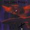 Blitz Comet Presents: Spidey X Vol. 11