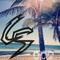 Mix 002: Summer 2015
