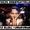 DJ SAZA : TOKYO DUBSTEP/TRAP Vol 1