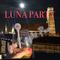 LUNA PARTY Tribute Mix