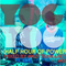 Yog Yog's Half Hour of Power