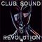 Club Sound Revolution Fashioncast 85-Deep House Session With Nino Terranova