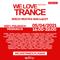 Next DJ pres We Love Trance 453 XXL - Niech muzyka nas łączy (05-04-21)