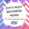2017's Most Anticipated Movies   The Mid-Morning Show on Inspiration FM – 6/1/17