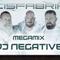 DJ NEGATIVE - EISFABRIK MEGAMIX