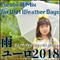 Eurobeat Mix for Wet Weather Days (雨ユーロ2018)