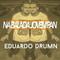 Eduardo Drumn @ Na Balada Jovem Pan 31/05/19