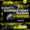 Consistent Radio feat. Uakoz (Week 41) 1st hour 2018