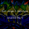 Just Jungle & Genotype - Graffiti 5 Mix