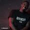 @SHAQFIVEDJ - Mixcloud Promo Mix Vol.1