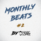 Monthly Beats by Marc Lopez #2