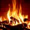 Fireplace Music #1