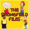 The Springfield Files - Episode 9 - Favourite Family Guy Episodes (April Fools)