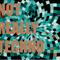 Not Really Techno (2012)