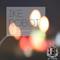 Ike Robot (Generation Bass Exclusive) 4.23.12