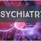SoundHealth Radio Discusses PTSD with James Greenblatt, MD