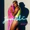 Jon ALi - Dance Fall Playlist '18 (Continuous Mix)
