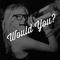 Benjamin Hernandez @ Would You? - Picka's Restobar