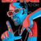 DJ Kub Presents Soul Kitchen 10 (V1 Part I) - The 'Raindrops' Mix