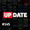 Update 145 – Nintendo Switch Online, iPhone XS, XS Max, e XR