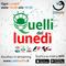 Ep22_QUELLI_DEL_LUNEDI_22_01_2018