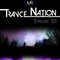 Trance Nation Ep. 321 (17.03.2019)