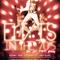 Elvis In The 70's With Kenny Stewart - December 02 2019 http://fantasyradio.stream