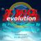 2K DANCE EVOLUTION (Your 2k Dance) [05 Luglio 2018] (mixed by Dj Piazz)