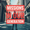 09 Sep 2018 - Mission Across the Congregations