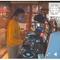 LFST 'Juneteenth' Mix @ Eaton Radio HK 2021.06.16